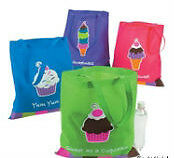 LARGE-SWEET-TREATS-TOTE-BAG-CUPCAKES-ICE-CREAM