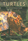 Turtles: The Animal Answer Guide by Whit Gibbons, Judy Greene (Paperback, 2009)