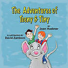 The Adventures of Teeny and Tiny by Joan Huebner (Paperback / softback, 2010)