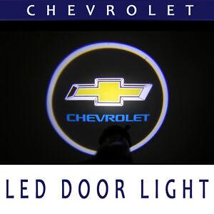 Chevy Aveo Radiator ... Shadow-Chevrolet-logo-LED-Door-Light-2p-For-08-09-10-11-12-Chevy-Cruze