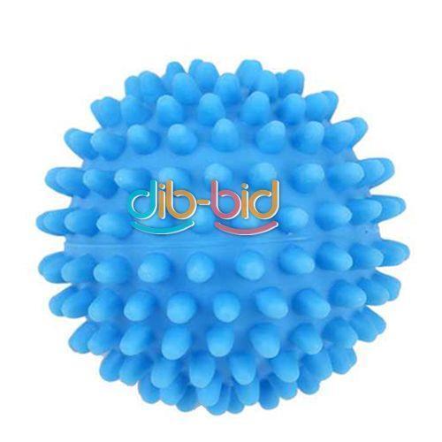 Washing Laundry No Chemicals Soften Cloth Dryer Ball KZ UK