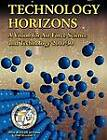 Technology Horizons: A Vision for Air Force Science and Technology 2010-30 by US Air Force Chief Scientist (Paperback, 2012)