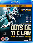 Outside The Law (Blu-ray, 2011)