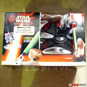 Star-Wars-Episode-1-Electronic-Sith-Droid-Attack-Game-never-opened