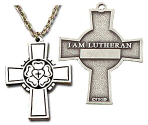 Lutheran-Confirmation-Cross-Necklace-Jewelry-Christian