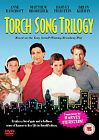 Torch Song Trilogy (DVD, 2007)