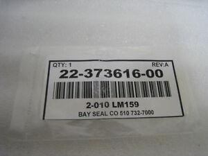 2-NEW-Fluorosilicone-2-010-Oring-AS568-010-Blue-70-22-373616-00-328446