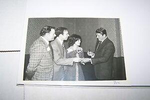 1976-5x7-POLITICAL-PHOTO-0112-RONALD-REAGAN-PRESIDENTIAL-CAMPAIGN