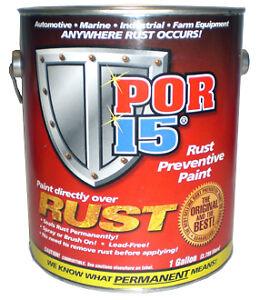 POR-15-SEMI-GLOSS-BLACK-Rust-Paint-Coating-GALLON-POR15