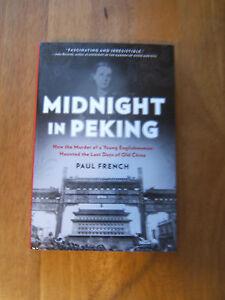 Midnight-in-Peking-by-Paul-French-HC-DJ-2012