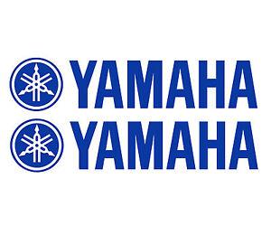 YAMAHA-VINYL-DECAL-STICKERS-7-5-034-x-1-5-034-2-DECALS