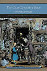 The Old Curiosity Shop by Charles Dickens (Paperback, 2013)