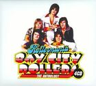 Bay City Rollers - Rollermania (2010)