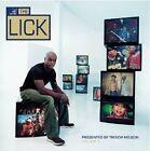 Various Artists - MTV (The Lick, Vol. 2, 2001)
