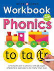 Phonics by Roger Priddy (Paperback, 2011)