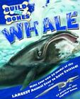 Whale by Dee Costello, Helen Keith (Hardback, 2011)