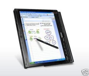 IBM-LENOVO-ThinkPad-X201i-Tablet-500GB-8GB-X220i