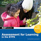 Assessment for Learning in the Foundation Stage by Marianne Sargent (Paperback, 2011)