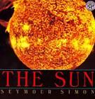 The Sun by Seymour Simon (Paperback, 1997)