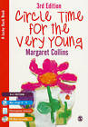 Circle Time for the Very Young by Margaret Collins (Paperback, 2011)