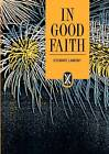 In Good Faith by Stewart Lamont (Paperback, 1989)