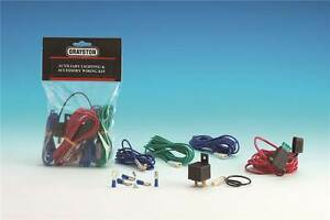 Grayston-Auxiliary-Lighting-amp-Accessory-Wiring-Kit-12V-30Amp-GE330