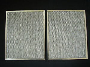 Honeywell-203371-Prefilter-for-16-034-F50E-and-F50A-Electronic-Air-Cleaner-2-ea