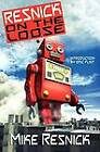 Resnick on the Loose by Mike Resnick (Paperback / softback, 2012)