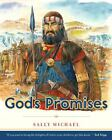 God's Promises by Sally Michael (2012, Paperback)