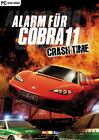 Alarm für Cobra 11: Crash Time (PC, 2007, DVD-Box)