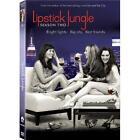 Lipstick Jungle - Season Two (DVD, 2009, 3-Disc Set)