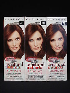 3-CLAIROL-Natural-Instincts-Loving-Care-Hair-Color-78-Medium-Golden-Brown