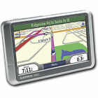 Garmin nüvi 200W Automotive GPS Receiver