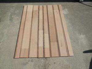 Oak-Bed-Wood-Chevrolet-Chevy-Truck-73-74-75-76-77-78-79-80-81-82-83-84-85-86-87
