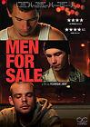 Men For Sale (DVD, 2011)