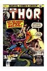 Thor #230 (Dec 1974, Marvel)