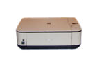 Canon PIXMA MP240 All-In-One Inkjet Printer