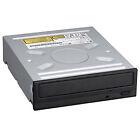 Fujitsu S26361-F3269-L2 DVD±RW/-RAM Laufwerk