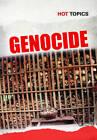 Genocide by Mark D. Friedman (Hardback, 2012)
