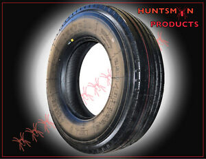 TRUCK-TYRES-11R-22-5-295-80-22-5-STEER-OR-TRAILER-TYRE-BUS-TRUCK-TYRE