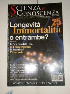 SCIENZA-amp-CONOSCENZA-MACRO-EDIZIONI-III-TRIMESTRE-2008-N-25-ANNO-7