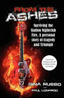 From the Ashes, Surviving the Station Nightclub Fire by Paul Lonardo (Paperback / softback, 2010)