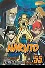 Naruto by Masashi Kishimoto (Paperback, 2012)