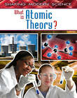 What is Atomic Theory? by Adam McLean (Paperback, 2010)