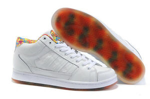ADIDAS-ORIGINALS-SUPERSKATE-MID-RARE-STAR-WARS-TRAINERS-MEN-SIZES-G41616