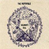 Pentangle - Solomon's Seal (2013)