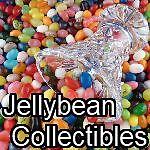 Jellybean Collectibles LLC