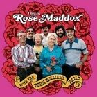 Rose Maddox - This Is (2007)