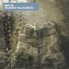 Ricardo Villalobos - Fabric 36 (Mixed by , 2007)