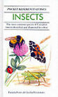 Insects by Cecilia Fitzsimons, Pamela Forey (Hardback, 2000)
